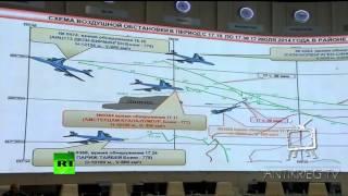 getlinkyoutube.com-NVA-Experte: MH17 wurde nicht von einer Flugabwehrrakete getroffen (korrigiert)