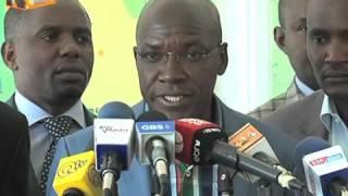 getlinkyoutube.com-Multi-agency team formed to probe speeches at CORD's Uhuru Park rally