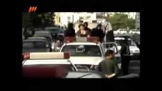getlinkyoutube.com-ARAZEL Obash (Gangsters in iRAN) P 3