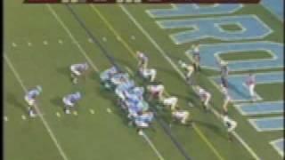 getlinkyoutube.com-ND vs North Carolina Football 2008