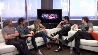 getlinkyoutube.com-All Time Low Talks New Single, Album and Life on Tour
