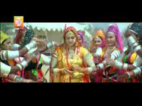 rajasthani love songs new 2012 vikram with mamta sony  marwari super hit