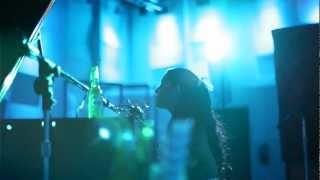 getlinkyoutube.com-Ariana Grande - Die In Your Arms cover (Justin Bieber)