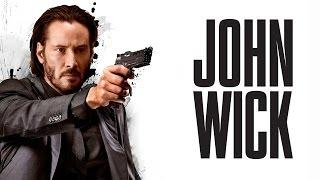getlinkyoutube.com-How to make John Wick (Keanu Reeves) - GTA Online