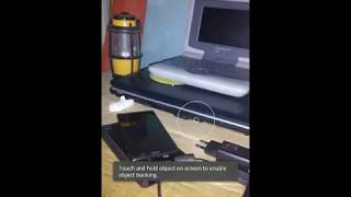 getlinkyoutube.com-how infinix Hot Note And Hot Note pro Looks Like after upgrading Lollipop