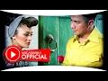Delon & Siti Badriah - Cinta Tak Harus Memiliki Official Music Video NAGASWARA #music