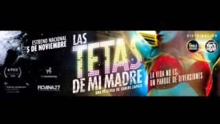 getlinkyoutube.com-Crack Family Las Tetas De Mi Madre + letra en la descripción