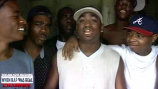 getlinkyoutube.com-C Murder - Straight From the Projects [Full Documentary]
