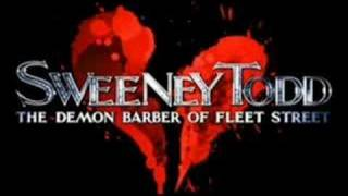 Sweeney Todd: Johanna (Full Song) width=