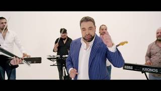 FLORIN SALAM - Striga lumea dupa mine sefule [oficial video] 2018