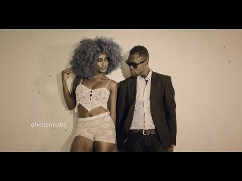 Cabum | Wo Nkae Me (Official Video) @cabumonline