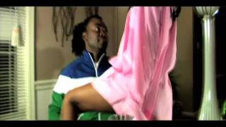 getlinkyoutube.com-JayArr - Sex Message {Offcial Video} - Sierra Leone