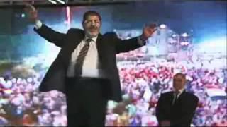 getlinkyoutube.com-محمد مرسى مهرجان مش هروح