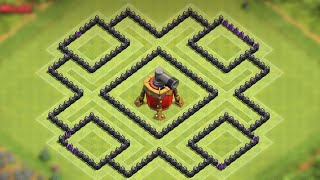 "getlinkyoutube.com-FAMOUS CHIEF PATS TROPHY BASE! | ""THI8 VERSON"" 