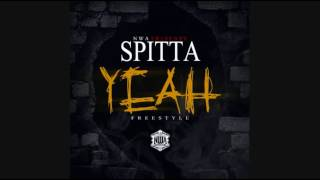 getlinkyoutube.com-Spitta - Yeah (You Know How I Play It Freestyle)