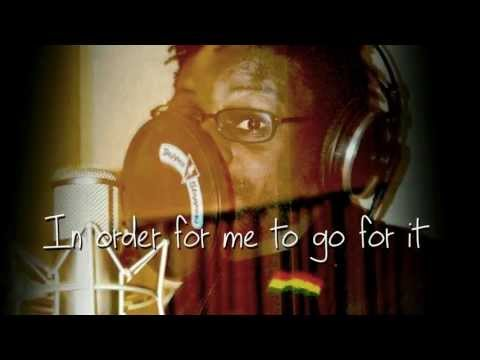 Traum Diggs - My Journal (Official Lyric video)