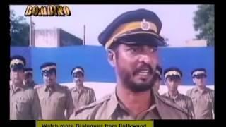getlinkyoutube.com-Nana Patekar's best dialogues-I