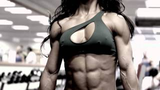 getlinkyoutube.com-Andreia Brazier Motivation - CutAndJacked.com