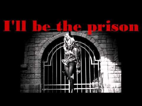 Glamour Zombie de Lady Gaga Letra y Video