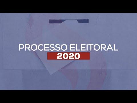 Eleição Sindijus-PR 2020 será por votação virtual no dia 25 de novembro
