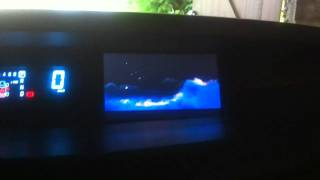getlinkyoutube.com-video et camera de recul sur cnc carminat espace 4