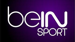 getlinkyoutube.com-مشاهدة قنوات BeIn Sport كاملة و القنوات العالمية عن طريق xbmc