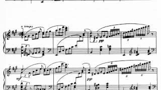 getlinkyoutube.com-Kreisler-Rachmaninoff: Liebesleid played by Charles Rosen