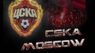 РУБИН   ЦСКА 0 1 ОБЗОР МАТЧА 21 05 2016