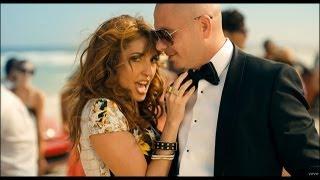 getlinkyoutube.com-Pitbull - Sexy People (The FIAT Song) ft. Arianna