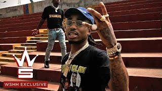 "getlinkyoutube.com-Migos ""Call Casting"" (WSHH Exclusive - Official Music Video)"