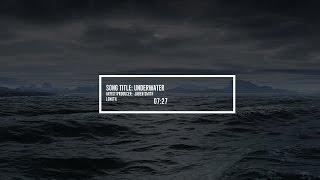 getlinkyoutube.com-Jaden Smith - Underwater