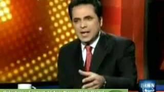 getlinkyoutube.com-Maya Khan Exposed By Talat Hussain Part 1
