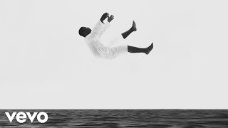 A$AP Ferg - New Level (ft. Future)