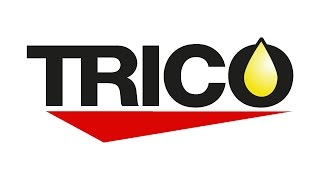 Trico Corporation - Why Trico?