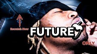 getlinkyoutube.com-How to Make Future Trap Beats in FL Studio 12