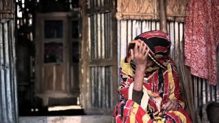 Ramadan Appeal 2012 - Bangladesh - Islamic Relief UK - EVERY SECOND: COUNTS