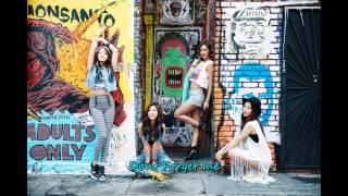 getlinkyoutube.com-Girl's Day(걸스데이) HIT SONGS Compilation