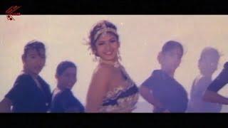 getlinkyoutube.com-Yerra Yerraani Video Song    M Dharmaraju MA Movie    Mohan Babu, Sujatha, Surabhi, Rambha