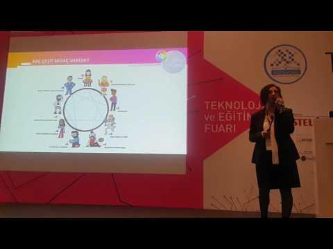 TEF (Teknoloji ve Eğitim Fuarı)