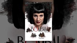getlinkyoutube.com-Bombal (2011) - Película Completa