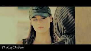 getlinkyoutube.com-Resident evil [Alice & Claire]  - Unspoken