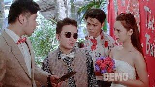 getlinkyoutube.com-Vợ Người Ta - Phan Mạnh Quỳnh (Đám Cưới Version)