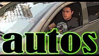getlinkyoutube.com-Autos - Luisito Rey