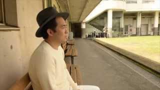 getlinkyoutube.com-【胸キュン動画2】トレンディエンジェル斎藤