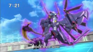 getlinkyoutube.com-Battle Spirits Heroes ep 4 (2/2)
