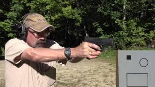 getlinkyoutube.com-FNS 9c Shooting Review