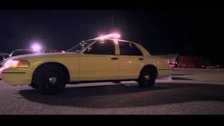 Waka Flocka - Benjamin Flocka (Kill The Parkin Lot)