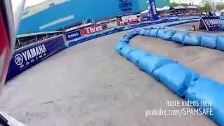 getlinkyoutube.com-YamahaGP Davao 2012 sniper race full video