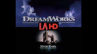 getlinkyoutube.com-Dreamworks/Hyde Park Entertainment