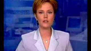 getlinkyoutube.com-Ляпы Телеведущих - Ляпы на ТВ - Ляпы В прямом Эфире.